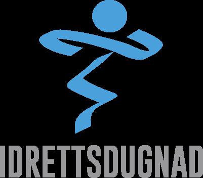 idrettsdugnad logo